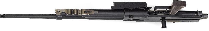 french-darne-type-an40-model-29-2.jpg
