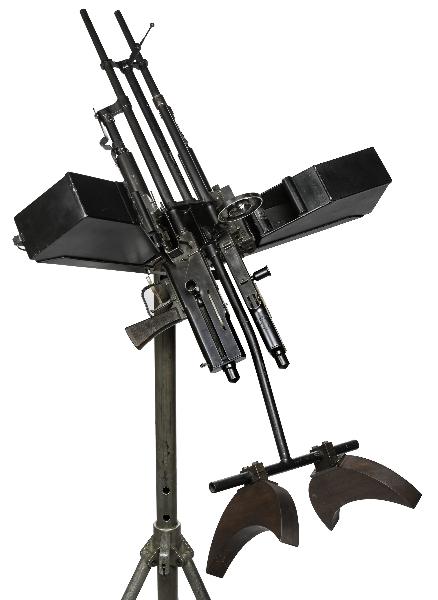 twin-french-darne-observers-guns-1a.jpg